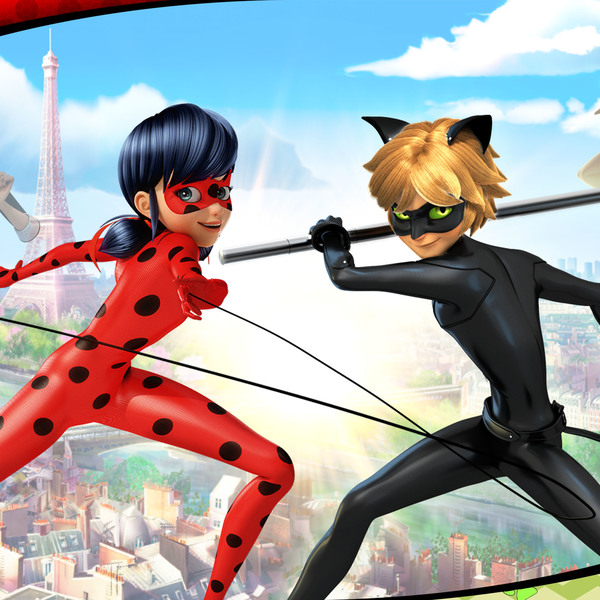 600x600 miraculous  tales of ladybug   cat noir wallpapers 26281 6549331 1